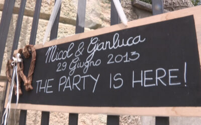 Micol&Gianluca