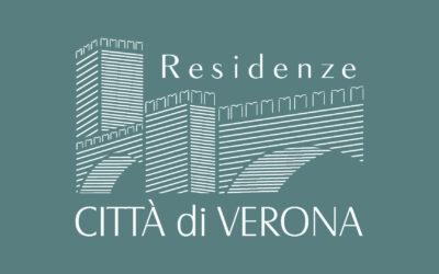 Residenze – Città di Verona